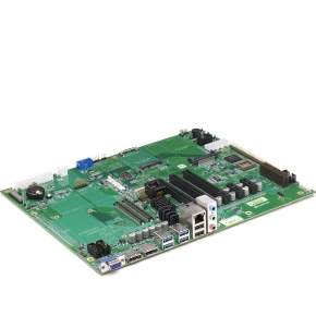 COM Express Evaluation Boards/Ref Carriers/Kits