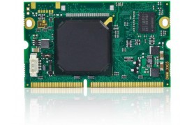b-plus DIMMBoard DX86 - SODIMM 144 Socket PC