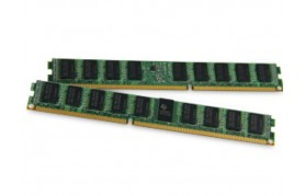 Virtium DDR3 Memory - Up to 32GB Capacities