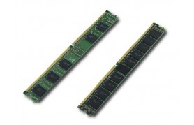 Virtium DDR4 Memory - Up to 64GB Capacity