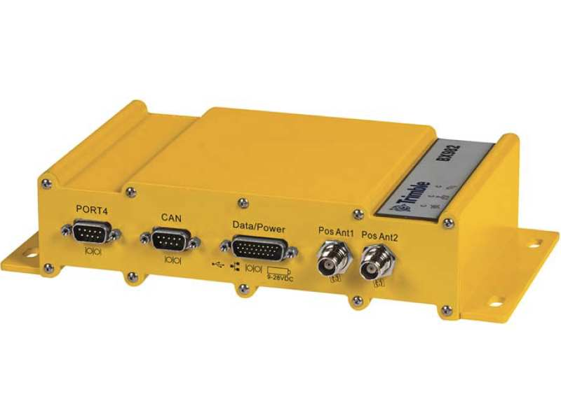 Trimble BX982 - Embedded Multi-Frequency GNSS Receiver