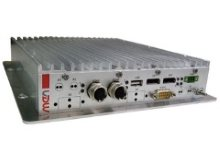 MEN Mikro BC50M Box Computer