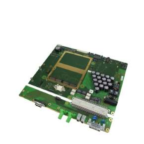 Panel PC Boards & Accessories
