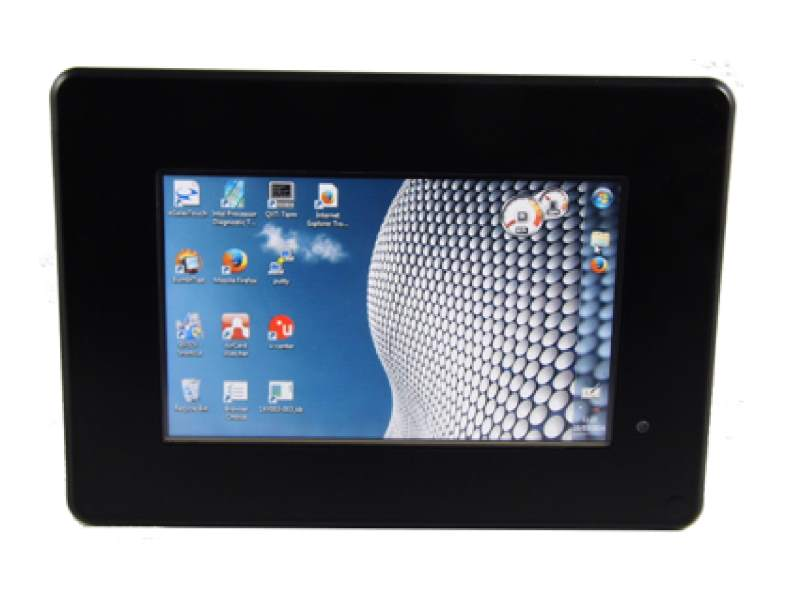 Dpie Rd302 Rugged 8 4 Inch Intel Atom Based Panel Pc