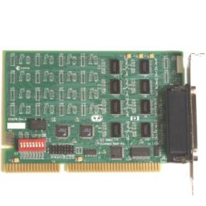 ISA Serial Boards