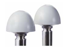 Trimble Bullet III Rugged GPS Antenna