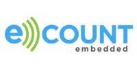 eCOUNT Embedded