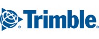 Trimble Thunderbolt NTP Time Server TS200
