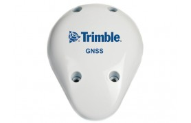 Trimble AV39 - High Performance GNSS FAA Certified Aviation Antenna