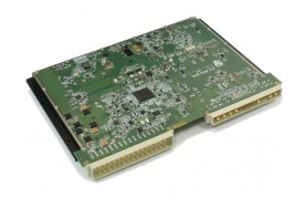 Aitech P226 - Rugged/Mil 6U VME Power Supply Board