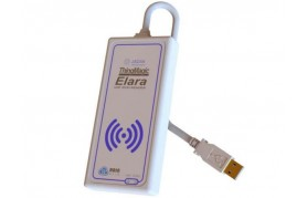 ThingMagic Elara - UHF RAIN RFID Desktop Reader
