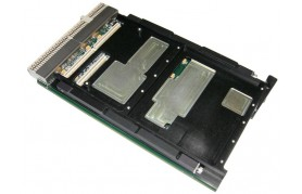 Aitech CM950 - 3U CompactPCI Radiation Tolerant PMC Carrier Card