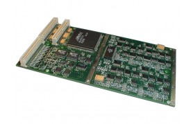 Aitech M451 - 64 Channel Parallel I/O PMC