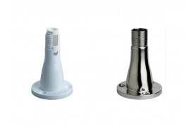 Diamond Point GPS Antenna Mounts