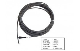 Acutime Cable Assemblies - For the Trimble Acutime Antenna Range