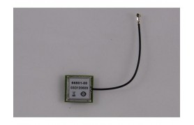 Trimble Miniature GPS Antenna - Unpackaged Antenna