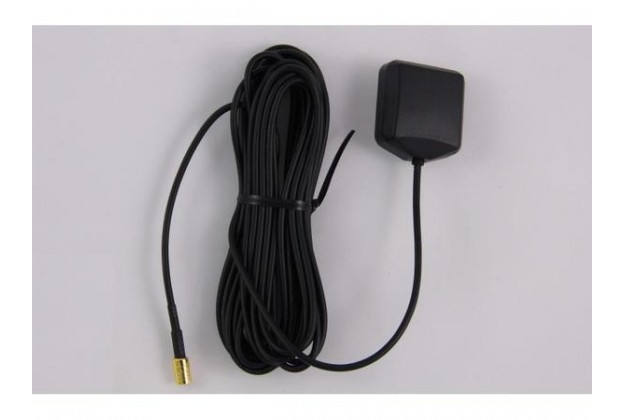 Trimble Miniature GNSS Antenna - For Embedded Use
