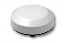 Trimble Hardmount GPS Antenna - For Bulhead Mounting