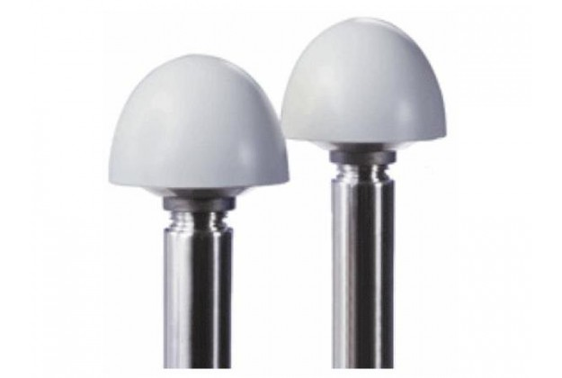 Trimble Bullet 360 GNSS Antenna - GPS L1/Galileo/GLONASS/Beidou Antenna for Harsh Environments
