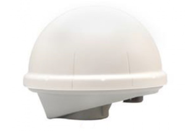 Trimble Acutime 360 - Multi-GNSS Smart Antenna