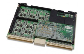Aitech C431 - 6U VME A/D, D/A and Digital I/O Board