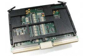 Aitech C437 - 6U VME ARINC-429 A/D, D/A and Digital I/O Board